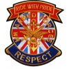 ride_with_pride__respect